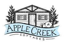Apple Creek Cottages